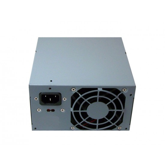 POWER SUPPLY PC LITEON 250W