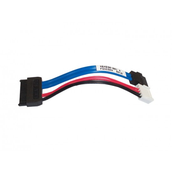 OPTICAL DRIVE CABLE FOR DC7900/8000/8100/8200/8300 USDT