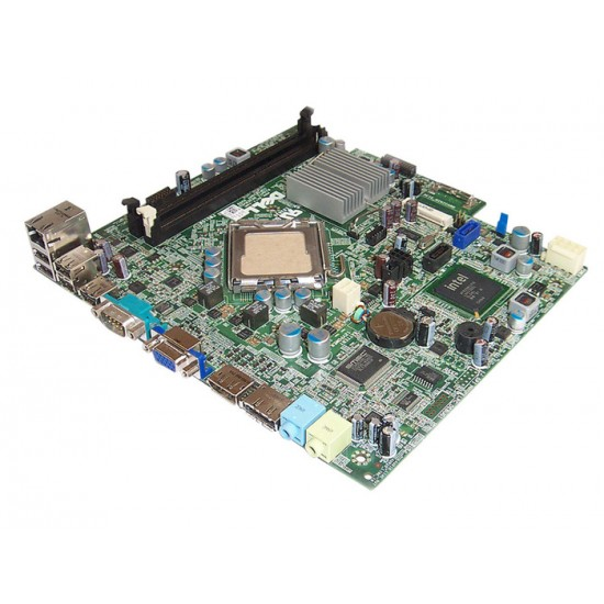 MB DELL P4-S775/800 780 USFF  VSN