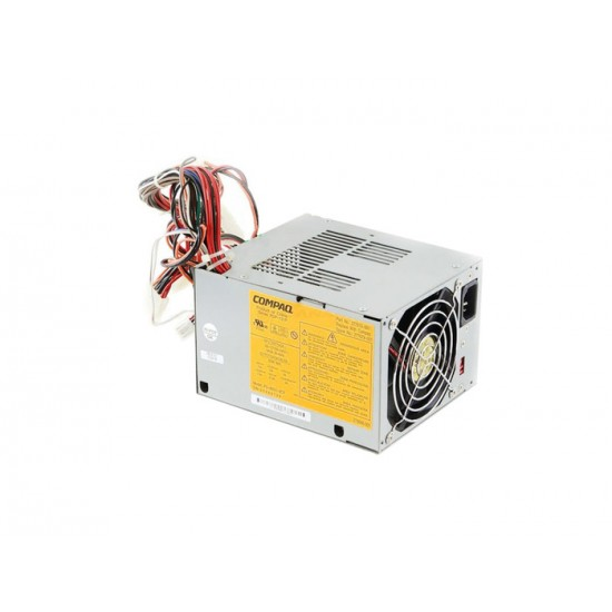 POWER SUPPLY PC COMPAQ EVO D310/D510 ATX MT 220W
