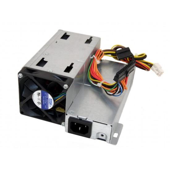 POWER SUPPLY HP DC7700 USDT 200W