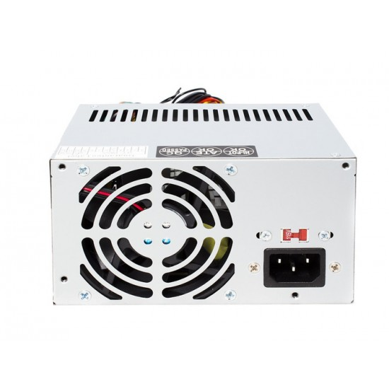 POWER SUPPLY PC ATX P4-20/4 400WATT