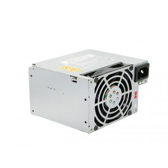 POWER SUPPLY PC ΙΒΜ Μ SERIES SFF  220W