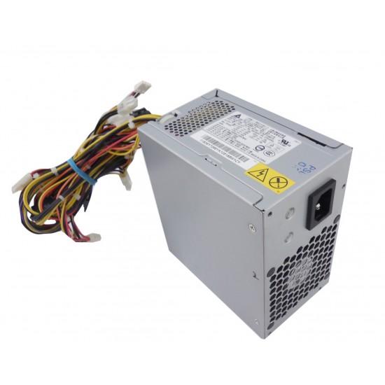 POWER SUPPLY PC IBM INTELISTATION M PRO 340W