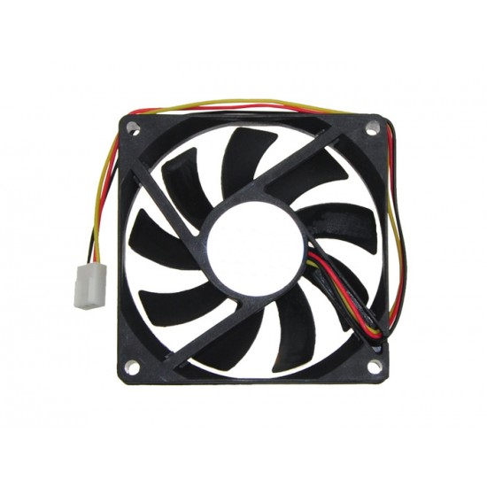 FAN FOR CASE 8CMX8CM