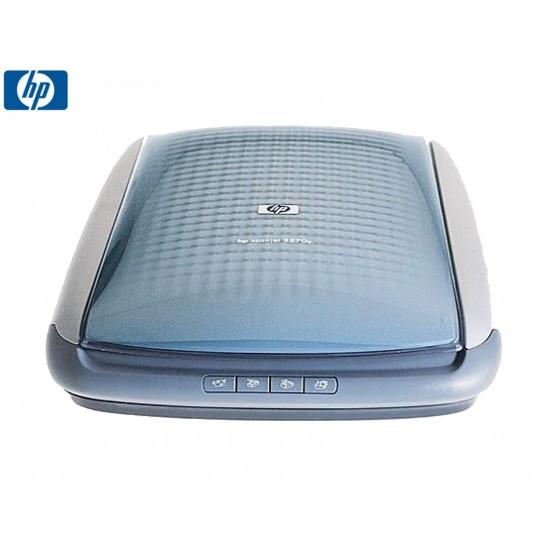 SCANNER HP SCANJET 3570C NEW