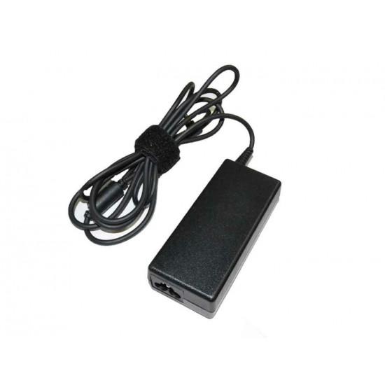 AC ADAPTER DELL XPS 18 19.5V/3.34A/ 65W (4.5*3.0) NEW