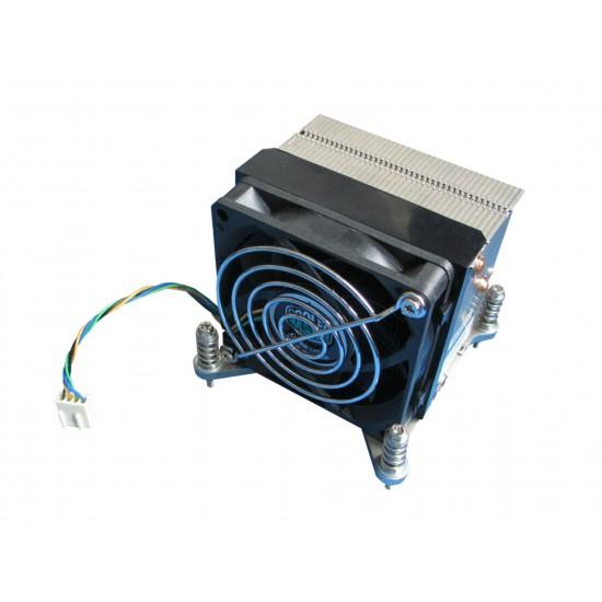 HEATSINK FOR FSC ESPRIMO E500/E510/E700