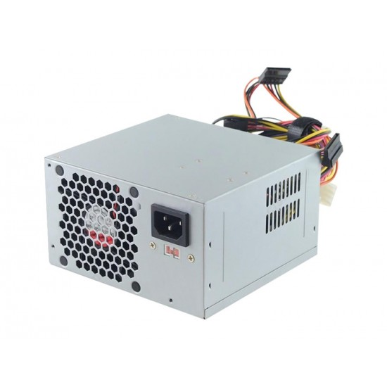 POWER SUPPLY PC LENOVO M57p M58P M70e A58 MT 280W