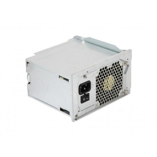 POWER SUPPLY PC FSC ESPRIMO P3721 P5635 300W