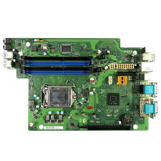 MB FSC I7-S1155/1333 D3164-A11 GS 2 SNV 1P8U2S4R-DDR3