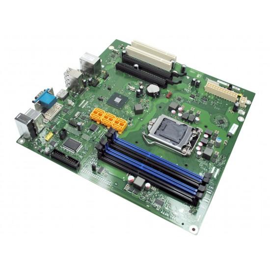 MB FSC I5 S1156 D2912-A12 G5 1 2P8U1S4R DDR3 VSN