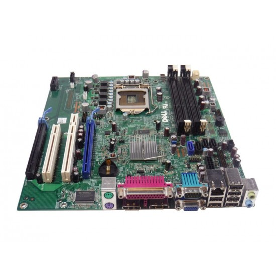 MB DELL I5-S1156 980 SD DDR3 PCI-E AVSN