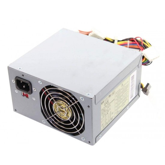 POWER SUPPLY PC HP DX5150 MT 250W