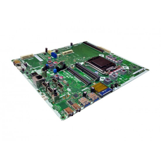 MB HP TOUCHSMART 7320 AIO - 647046-001