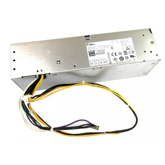 POWER SUPPLY PC DELL 3020/7020/9020 SFF