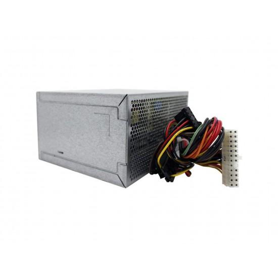 POWER SUPPLY PC HP PRO 3500 MT 300W
