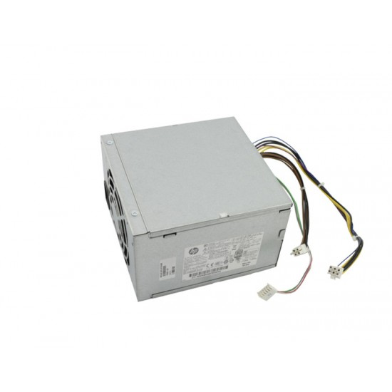 POWER SUPPLY PC HP PRODESK 600 800 G1 MT 320W
