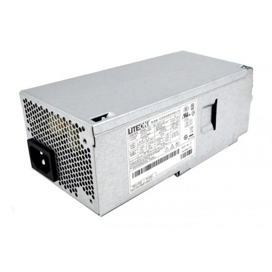 POWER SUPPLY PC LENOVO M92P/M93P SFF 240W
