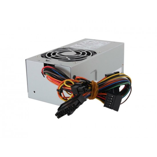 POWER SUPPLY PC IN WIN TFX 200W - IP-S200DF1-0