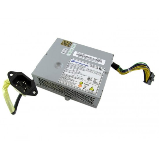 POWER SUPPLY PC LENOVO M71Z M72Z M73Z AIO 150W - 54Y8892
