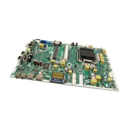 MB HP I5-S1155/2.8GHZ ELITE 8200 AIO
