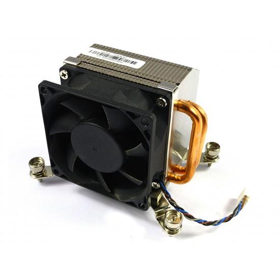 HEATSINK HP PRODESK 600 G1 SFF - 711578-002