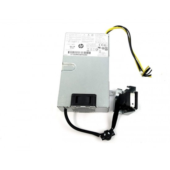 POWER SUPPLY PC HP 8300 AIO 230W - 656932-001