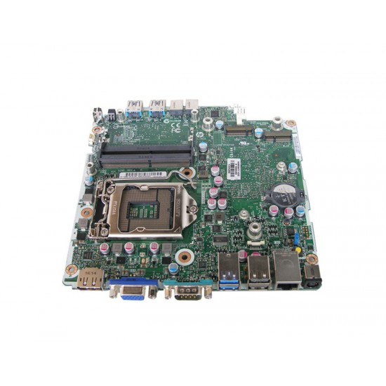 MB HP I7-S1151 PRODESK 400 G2 DM PCI-E VSN