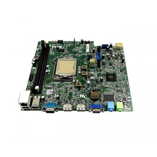 MB DELL I5-S1150 9020 USFF PCI-E VSN