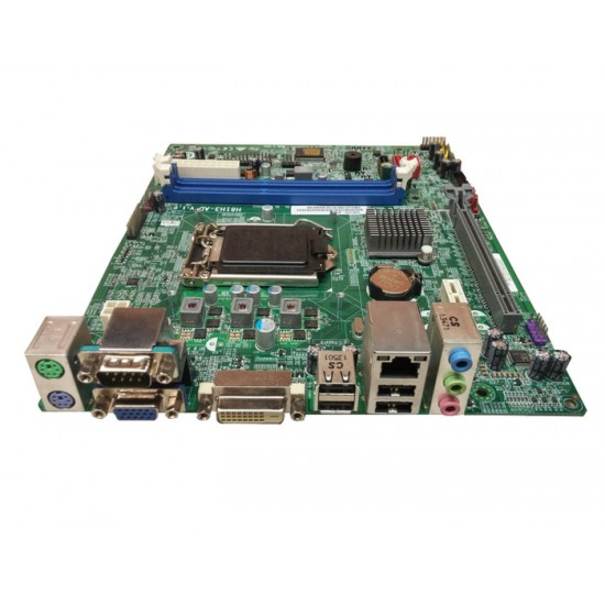 MB I7-S1150/2.8GHz ACER VERITON X2630G AVSN 4U2R-DDR3 SATA
