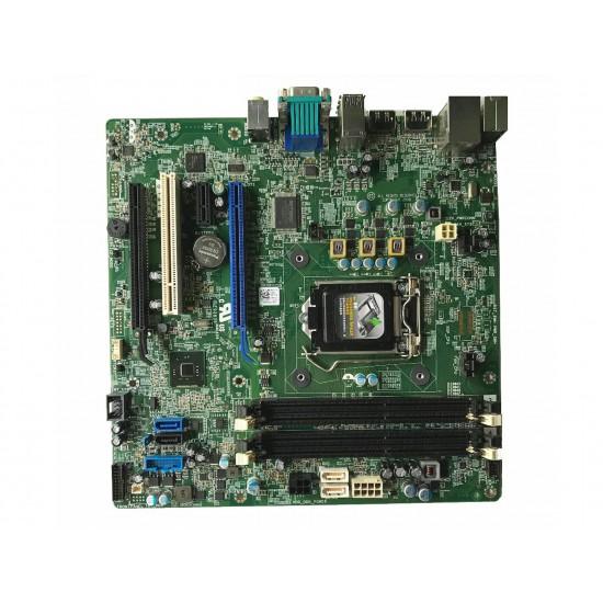 MB DELL I5-S1150 9020 MT PCI-E VSN