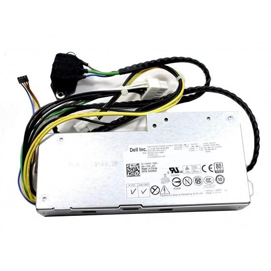 POWER SUPPLY PC DELL 9010 AIO