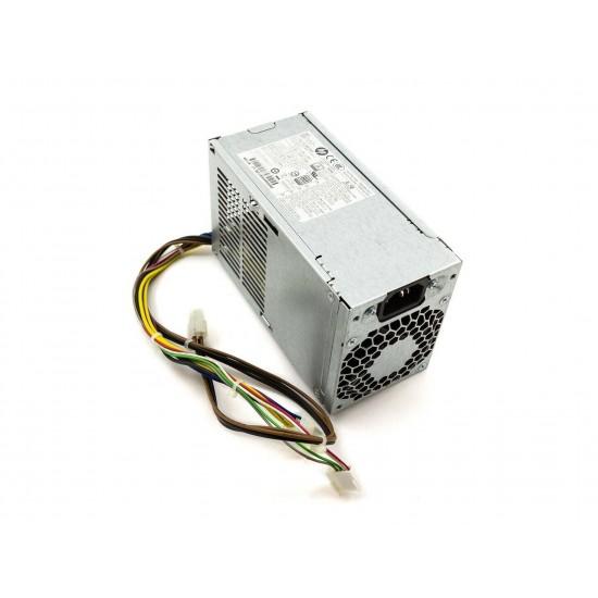 POWER SUPPLY HP PC PRODESK 600 G2/800 G2 SFF 200W