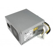 POWER SUPPLY PC LENOVO M82 MT 280W