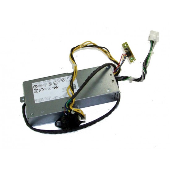 POWER SUPPLY PC DELL 9020 AIO