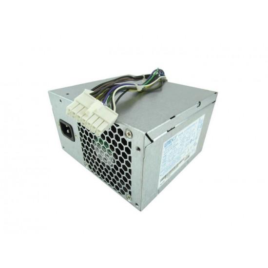 POWER SUPPLY PC HP PRODESK 600 800 G2 MT 320W