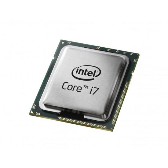 CPU INTEL I7 4C QC i7-4770 3.4GHz/8MB/5GT/84W LGA1150