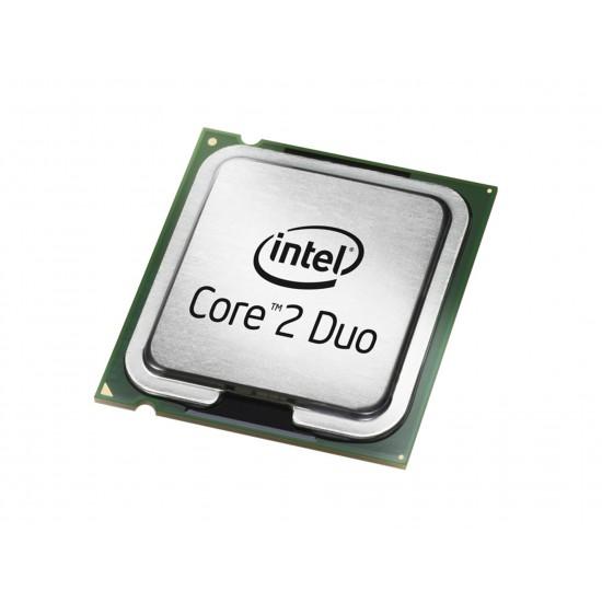 CPU INTEL 2C C2D E6550 2.33GHz/4MB/1333MHz/65W LGA775