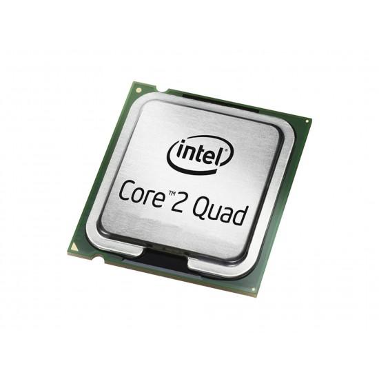 CPU INTEL 4C C2Q Q9550 2.83GHz/12MB/1333MHz/95W LGA775