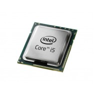 CPU INTEL I5 4C QC i5-3570S 3.1GHz/6MB/5GT/65W LGA1155