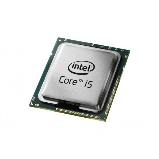 CPU INTEL I5 4C QC i5-760 2.8GHz/8MB/2.5GT/95W LGA1156