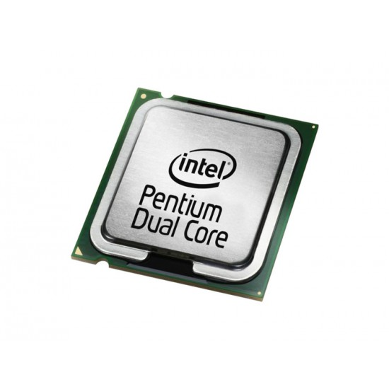 CPU INTEL 2C DC E6500 2.93GHz/2MB/1066MHz/65W LGA775