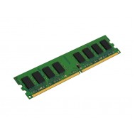 1GB PC3-10600U/1333MHZ DDR3 SDRAM DIMM KINGSTON