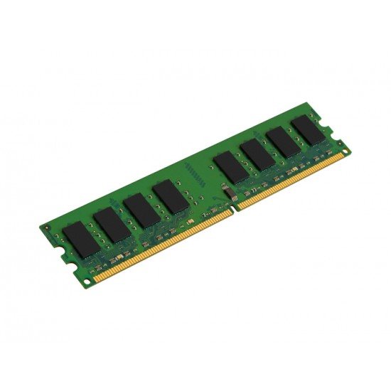 1GB PC3-8500U/1066MHZ DDR3 SDRAM DIMM KINGSTON