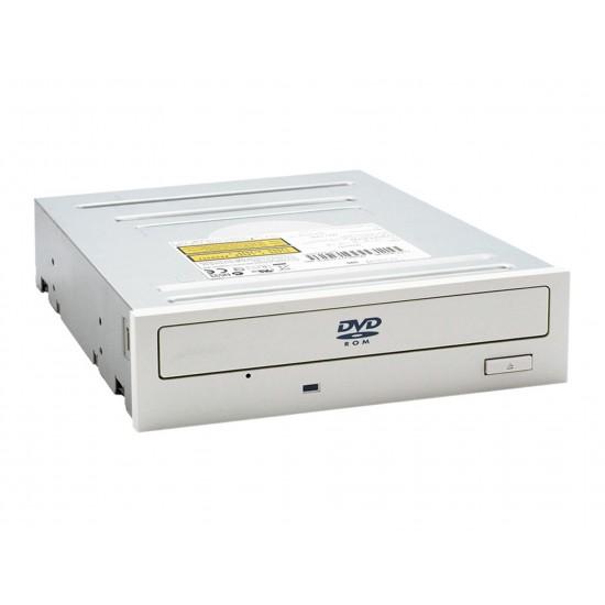 DVD ROM IDE WHITE