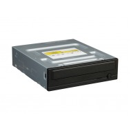 CD ROM SATA BLACK