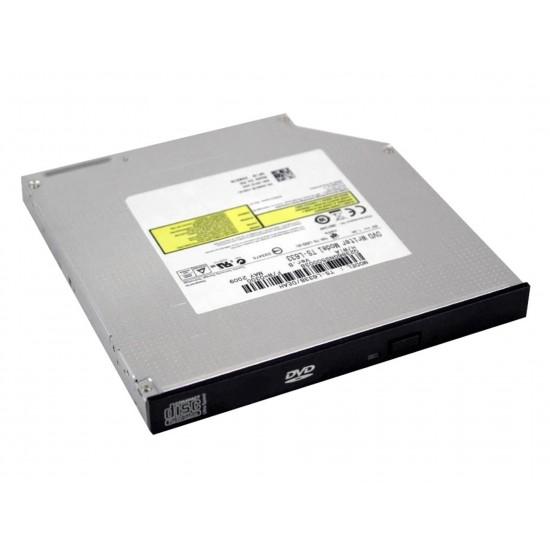 DVD ROM SLIM FOR DELL SFF SATA