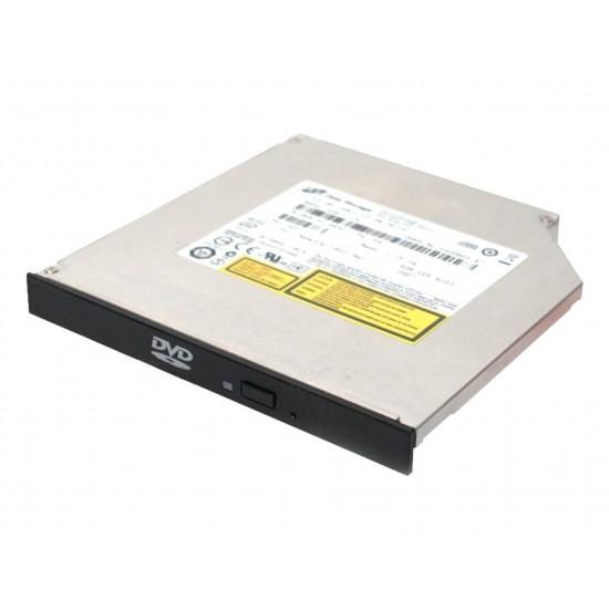DVD ROM SLIM FOR DELL SFF IDE