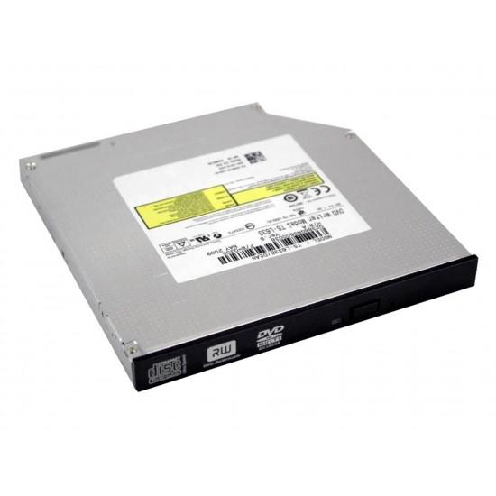 DVD RW SLIM FOR DELL SFF SATA